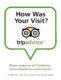 See reviews from guests on tripadvisor